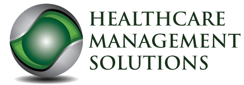 Healthcare Management Solutions