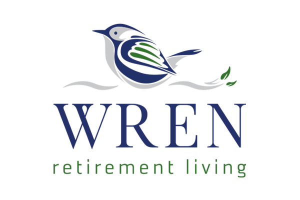 Wren Retirement Living