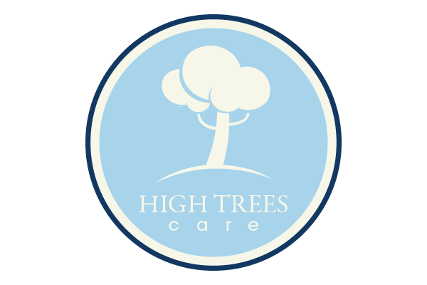 High Trees Care
