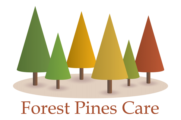 Forest Pines Care