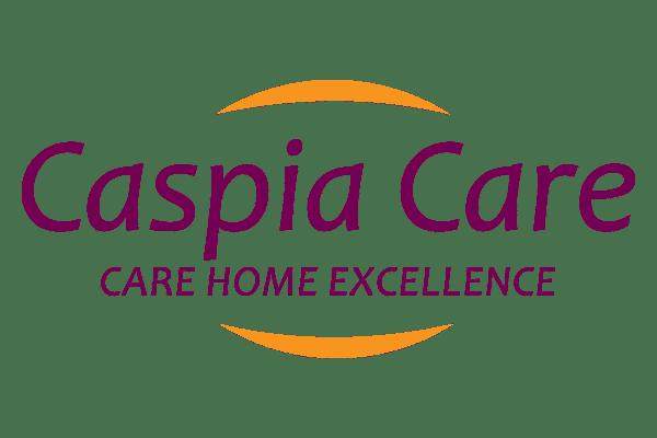 Caspia Care