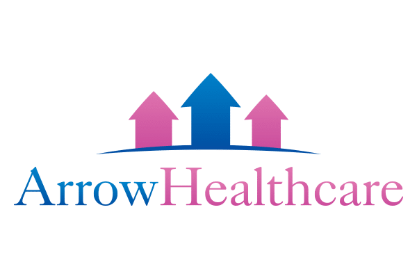 Arrow Healthcare
