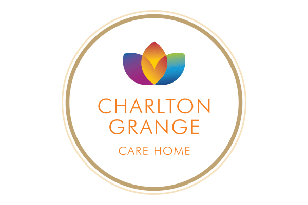 Charlton Grange Care Home