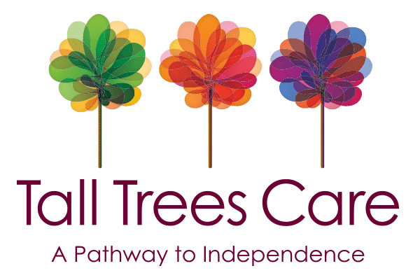 Tall Trees Care
