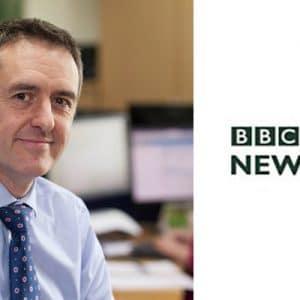 tony bbc newcastle