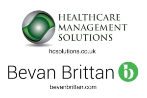 Healthcare Management Solutions and Bevan Brittan Solicitors collaborate to discuss the benefits and challenges of the Adult Social Care Fund.