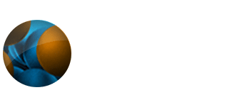 Audit and Inspection